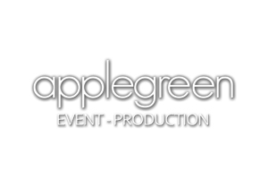logo_applegreen_eventproduction
