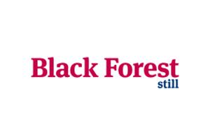 logo_black_forest