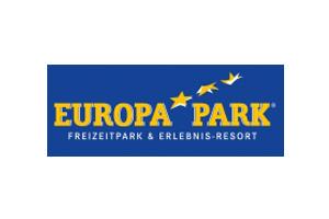 logo_europapark