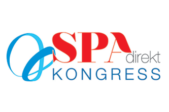 Deutsche Wellnesstage Baden-Baden - SPA Kongress