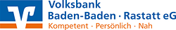 volksbank-bad