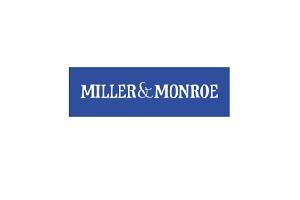 MILLER_MONROE