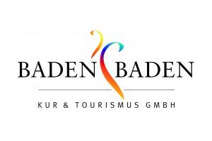 logo_Baden_Baden