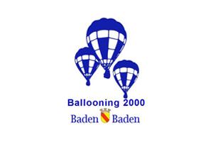 logo_ballooning_2000