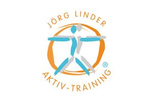 logo_joerg_lindner