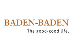 Baden-Baden_Good-good_life_4c_300x200