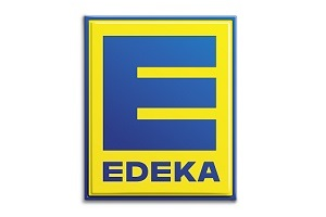 Edeka_Internet