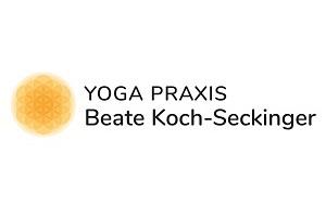 Yoga_Praxis_Baden-Baden