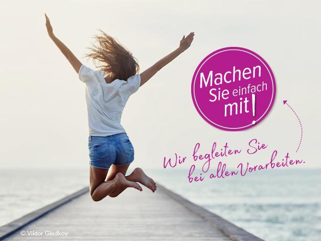 Image_mitmachen