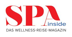 logo_SI2019_unterzeile_web