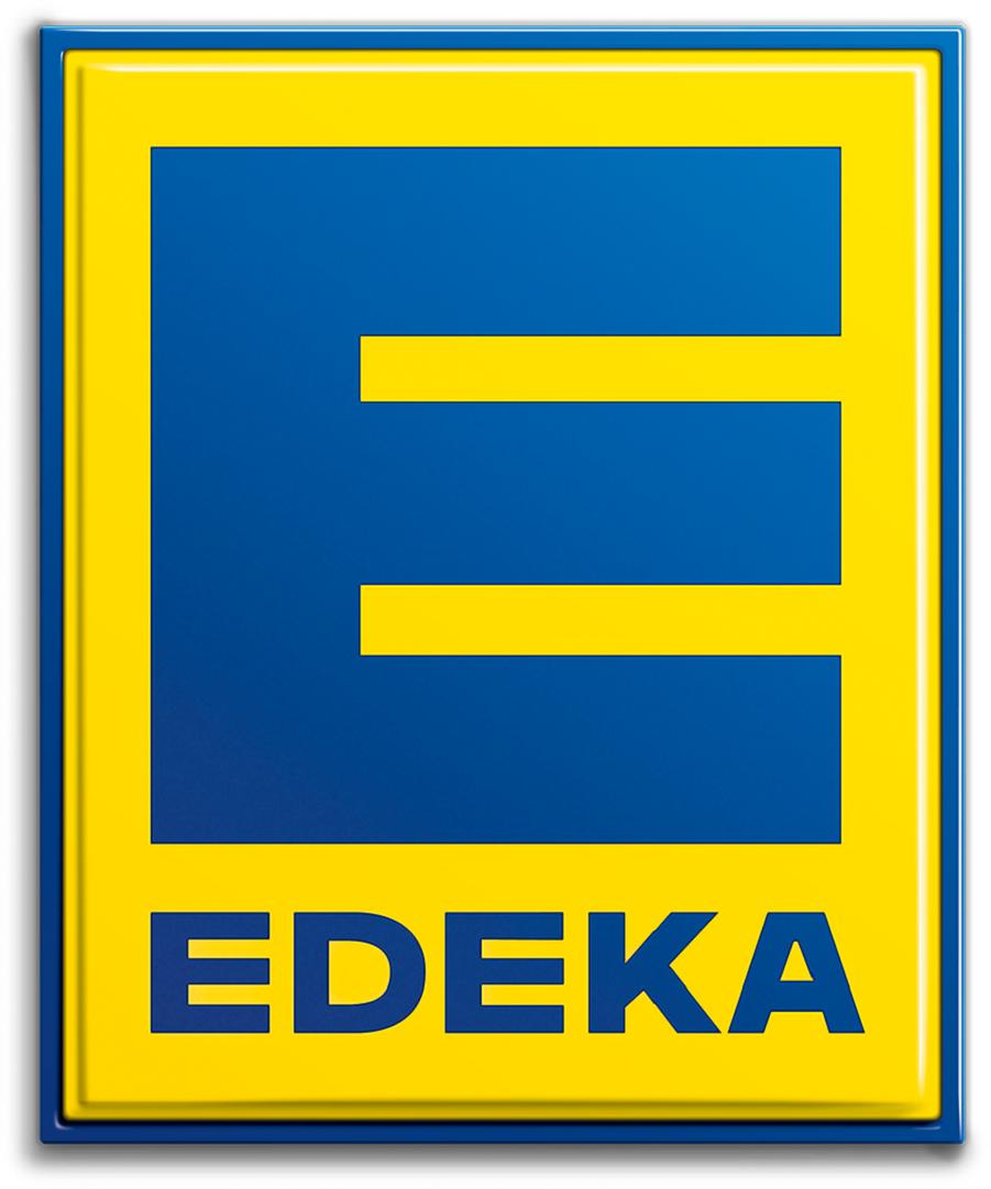 EDEKA-Logo_3D_Kopie