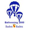 Ballooning2000_Logo%20neu