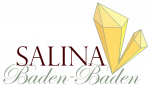 Logo_Salina