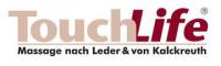 TouchLife_Banner_1